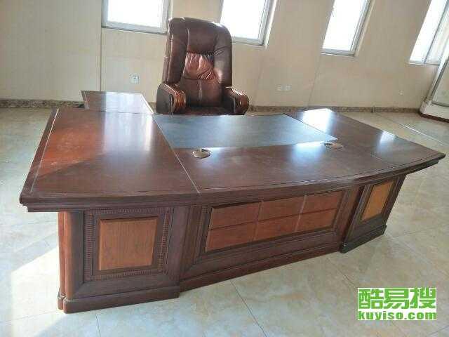 清售文件柜會議桌大班臺老板桌