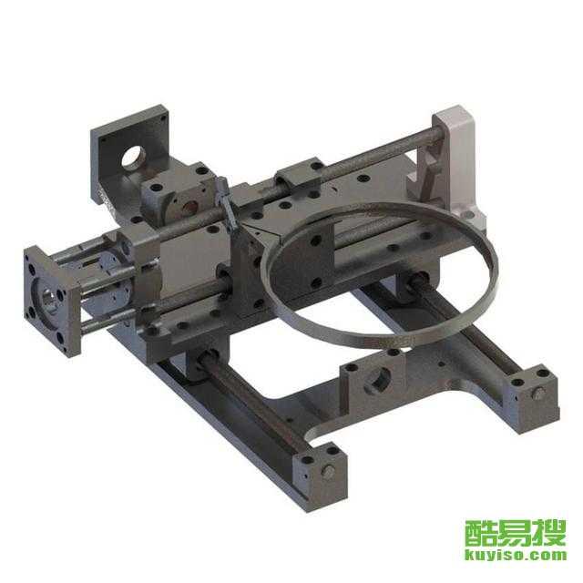 深圳寶安石巖機械設計培訓ansys有限元結構力分析