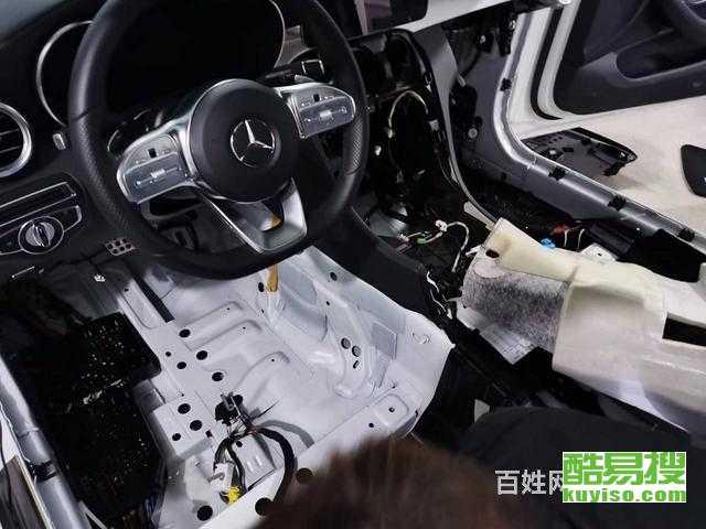 廣州gps定位器怎么拆除,gps檢測拆除多少錢