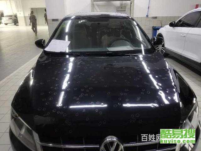 北京車輛圖