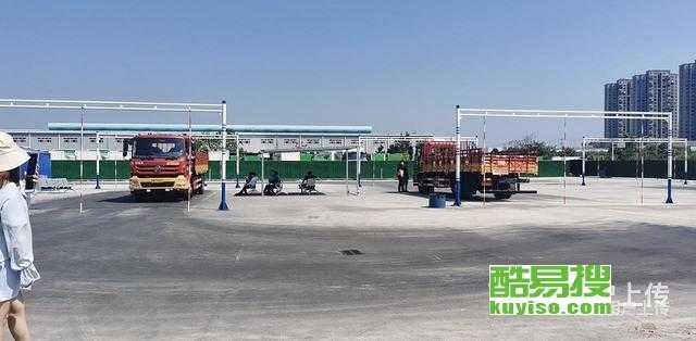 北京a2駕照能開到多大年齡?北京b2駕駛證實習期滿考試