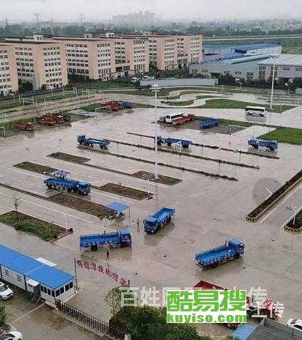 北京C1增駕b2需要多久?異地考b2駕照怎么遷移