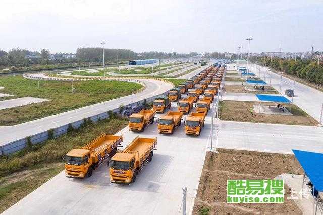 【熱門】北京專業大車增駕AB證貨車客車包拿證24小時練車